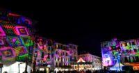 piazza_volta_proiezioni_como