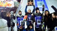 redbull_winners_freeride_ski_event