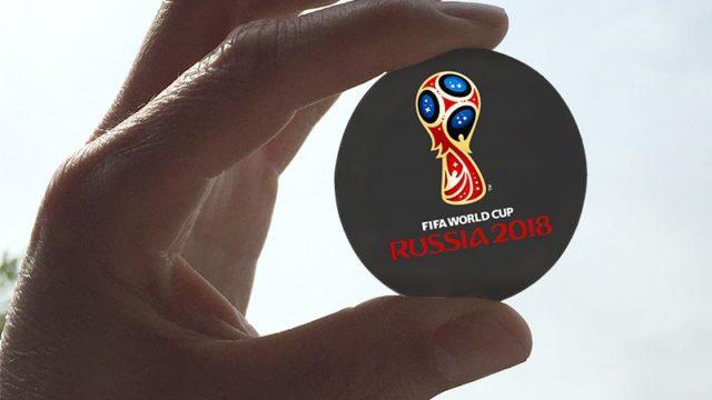 Gobos-Russland-2018