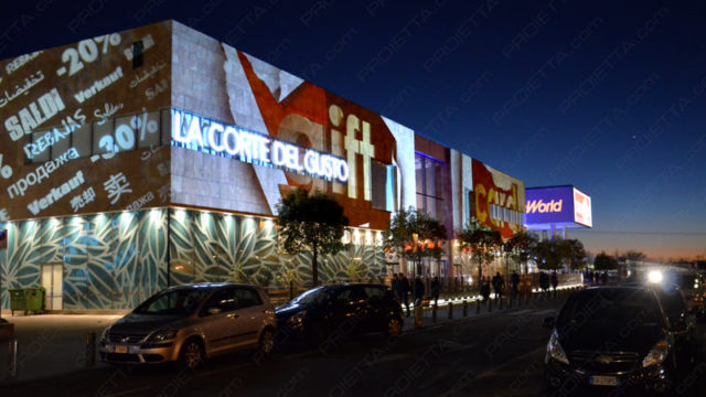 big_malls_videoprojection