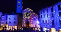 magic_light_festival_como_2019