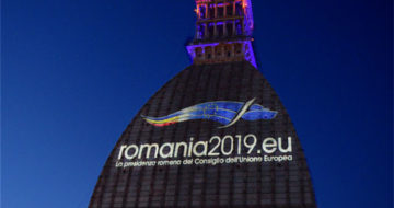 proiezioni_romania_2019_2