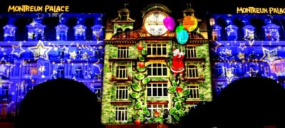 video_mapping_montreux_noel