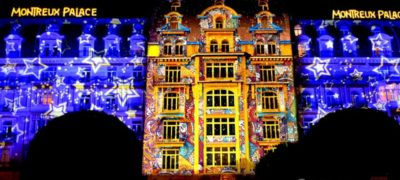 video_mapping_montreux_noel_2