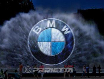 water_screen_proietta_2016