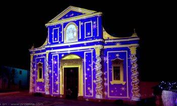 chiesa_proiezioni_mapping_giaveno