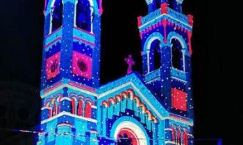 proiezioni_mappate_chiesa_natale